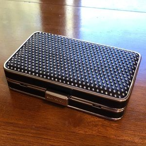 Brand New With Tags Michael Kors Clutch